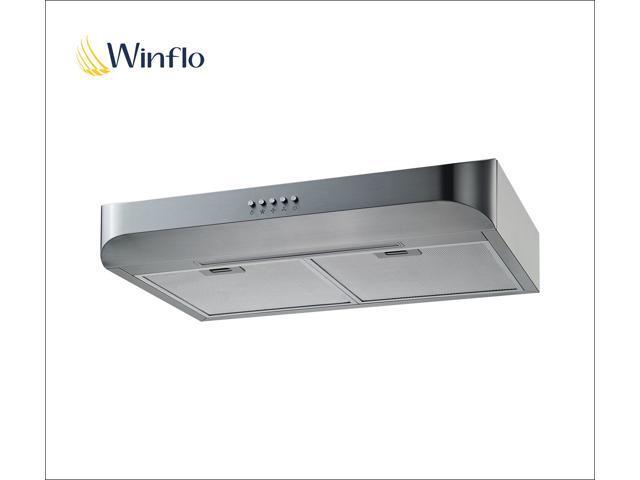 Winflo 30 Winflo 30
