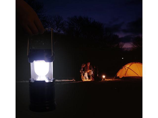 Jieyuteks 2 Pack C&ing Lantern Power Bank Solar C&ing Lantern Spotlights Rechargeable C&ing Lantern Emergency ...  sc 1 st  Newegg Flash & Jieyuteks 2 Pack Camping Lantern Power Bank Solar Camping Lantern ... azcodes.com