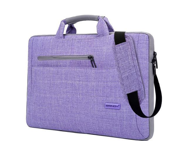 BRINCH Laptop Carrying Case Bag 382ae4876