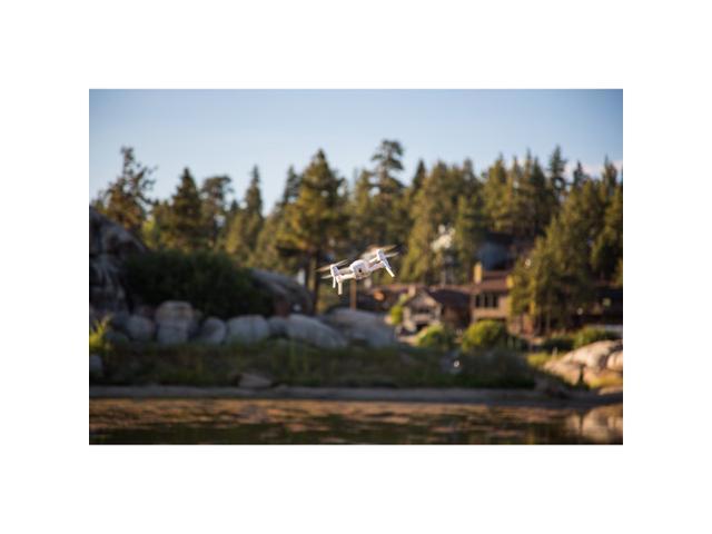 Refurbished: YUNEEC Breeze 4K Quadcopter,YUNFCAUS