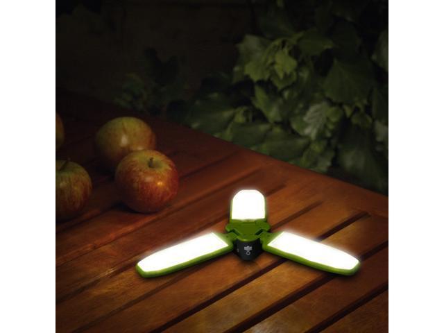 Suaoki portable collapsible led lantern usb solar rechargeable camping suaoki portable collapsible led lantern usb solar rechargeable outdoor light waterproof for traveling aloadofball Images