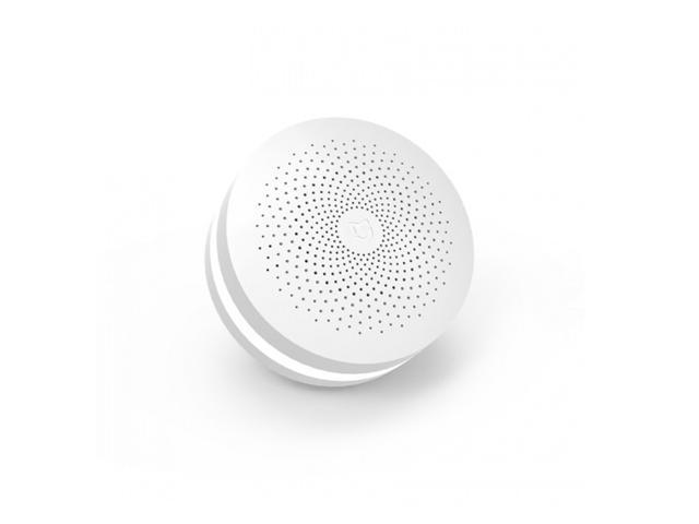 Xiaomi mijia Smart Home Aqara Security Kit - Wireless Switch, Window Door Sensor, Multifunctional Gateway