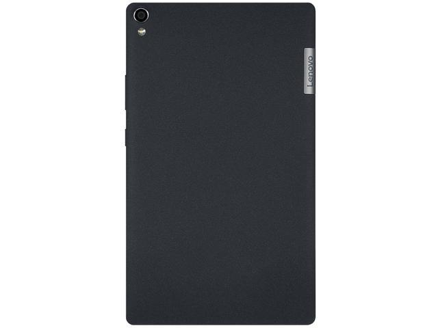 Lenovo P8 (TAB3 8 Plus) 8.0 inch Tablet PC Android 6.0 Snapdragon 625 Octa Core 2.0GHz 3GB RAM 16GB ROM, Dark Blue