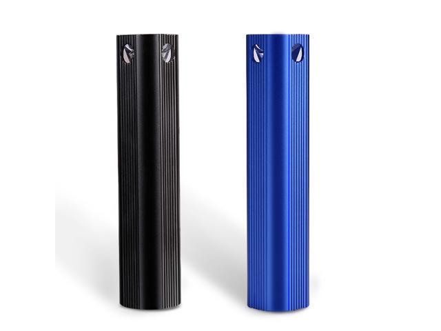 YAGE Flashlight CREE LED Flashlight Power Bank USB 18650 Torch Light Power Output Input 1500mAh Battery in Mini Lanterns 346C