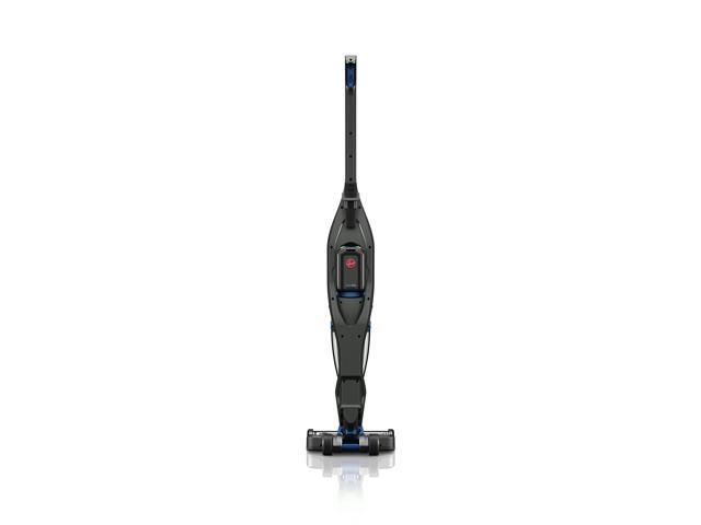 Hoover Air Cordless 2-in-1 Stick and Handheld Vacuum, BH52100PC