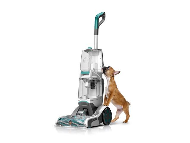 Hoover SmartWash Automatic Carpet Cleaner / Washer FH52000