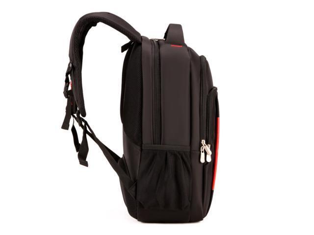 5a129cdccb1c ... Bags Bagail New Men s Laptop Waterproof School Backpack Multifunctional  Outdoor ...