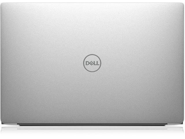 "Dell XPS 15 9570 15.6"" Intel Core i7-8750H NVIDIA GeForce GTX 1050 Ti 16 GB Memory 512 GB M.2 PCIe SSD InfinityEdge IPS Display Windows 10 Home 64-Bit"
