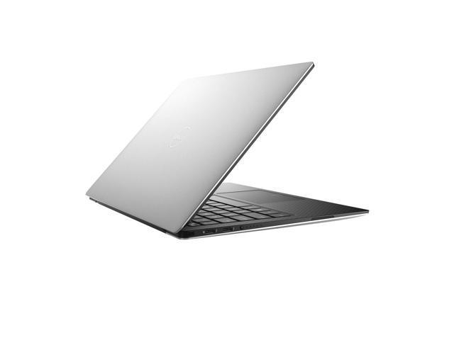 "Dell XPS 13 9370 Intel Core i7-8550U 8 GB Memory 256 GB PCIe SSD Intel UHD Graphics 620 Windows 10 Home 64-Bit 13.3"" IPS Laptop"