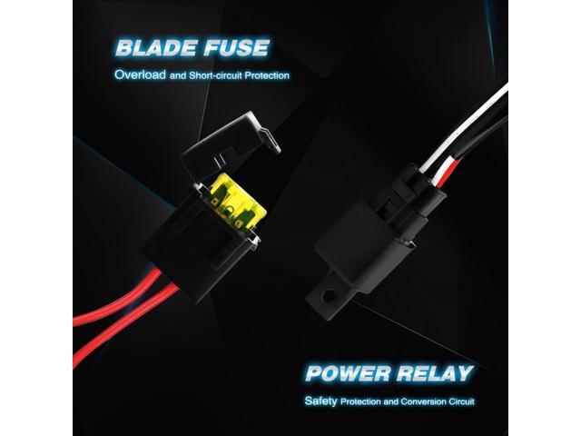 AE3G_131431110602534678gaPgyJPzeI nilight 20 inch 126w spot flood combo led light bar led work light nilight wiring harness installation at readyjetset.co