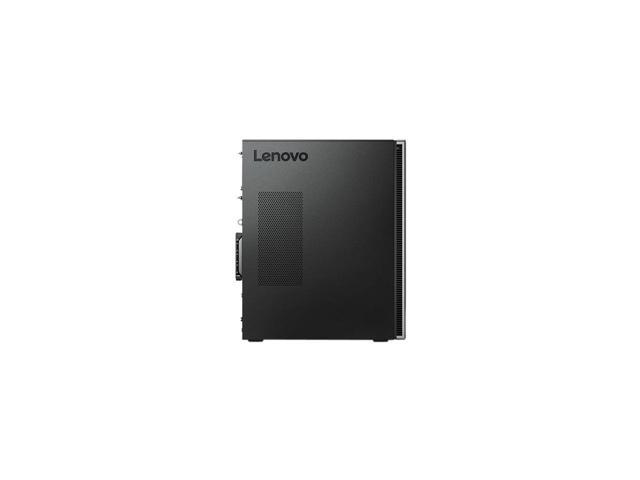 Lenovo IdeaCentre 720 Desktop, Intel Quad-Core i5-7400 Up to 3.5 GHz,8GB DDR4,256GB SSD,AMD Radeon RX 560 Graphics,DVD-RW, Wifi-AC,Bluetooth,USB,HDMI,VGA, Windows 10 Pro