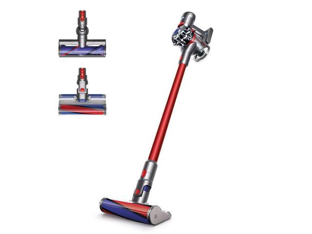 Dyson V7 Absolute Cordless Vacuum