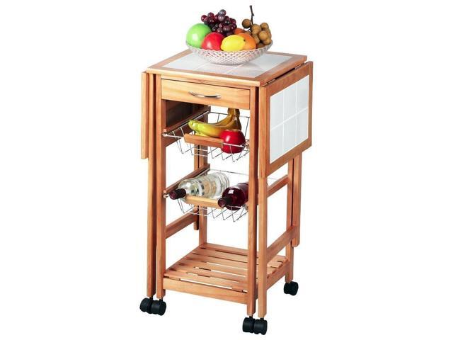 work deep with islands cart drawers carts leaf catskill kitchen island drop drawer stations