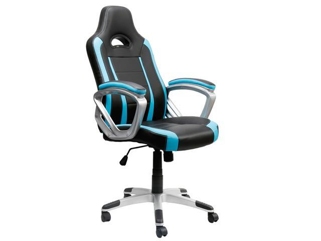 on furniture office best high executive back gaming seat computer style chair erogonomic red the bucket white anji find swivel pc shop leather desk racing modern deals with