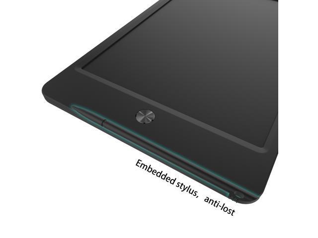 9inch Screen Lock Lcd Writing Board Electronic Memo Pad Portable