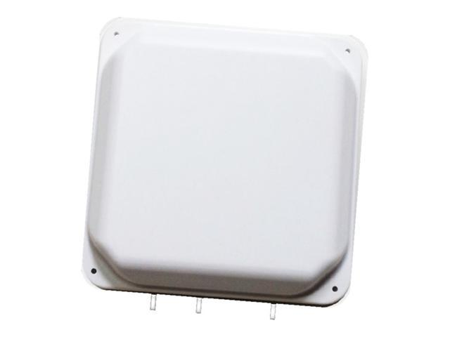 Refurbished: HPE Aruba AP-ANT-35A White 5 dBi Indoor/Outdoor AP-ANT-35A