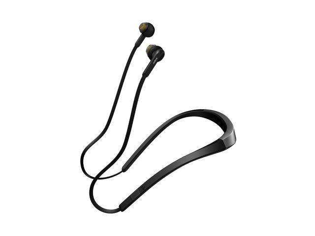 Refurbished: Jabra Elite 25e Silver Wireless Earbuds