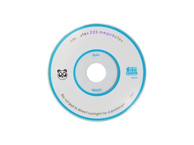 VAG COM 17.1 VAGCOM 17.1.3 VAG 17.1 HEX+CAN USB Interface Car Auto Fault Diagnosis Wire (German/English)