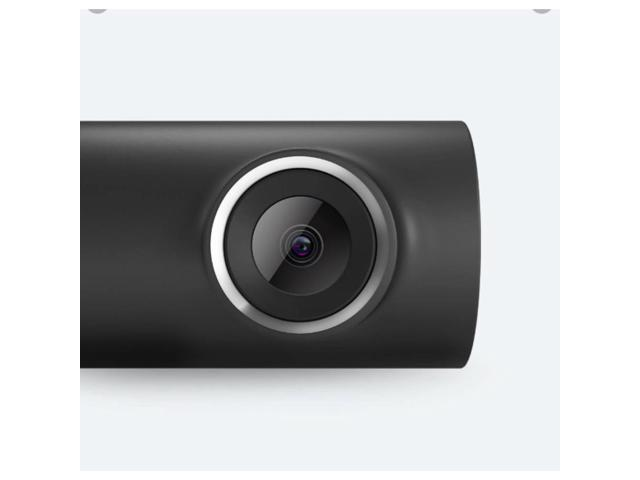 Xiaomi 70MAI Smart Car DVR 1080P 130 Degree Wide Angle Sony Sensor,Voice Control Camcorder English voice APP/All for Recording Driving.Voice control/AI integrated/APP control/1080P Full HD/Sony sensor