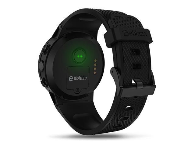Zeblaze THOR 4 4G Smartwatch Phone