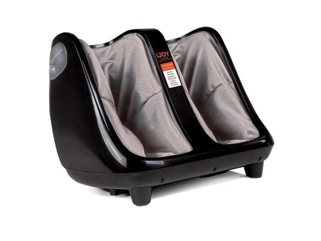 Human Touch iJOY Foot and Calf Massager - OEM