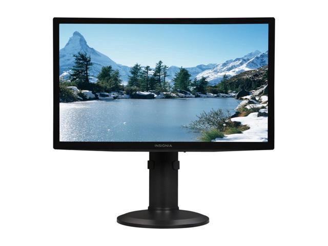 "Insignia NS-PMG248 24"" 1ms 144Hz 1920x1080 Widescreen Gaming Monitor FreeSync - 1 Year Warranty"