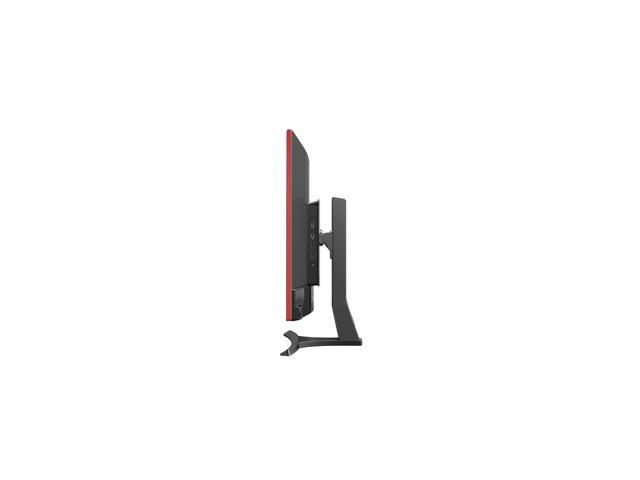 PRINCIPLE MATTER PM12C-320AB 32 inch 165Hz 1ms QHD 2K Curved VA Panel Gaming Monitor, 2560x1440 Widescreen, 1440P 2K Resolution & FreeSync, Adjustable Stand & Tempered Shield