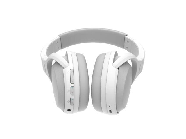TechComm Chord Active Noise Cancelling Wireless Headphones