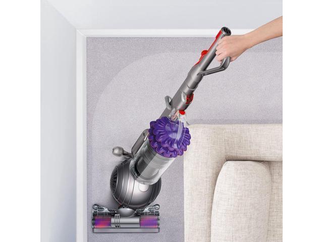 Dyson CINETICANIML Cinetic Big Ball Animal Upright Vacuum 208990-01