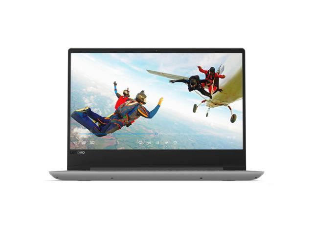 "Lenovo Ideapad 330S, 14.0"", i7-8550U, 8 GB RAM, 256GB SSD, Win 10 Home 64, 1 Year Depot or Carry-in Warranty"