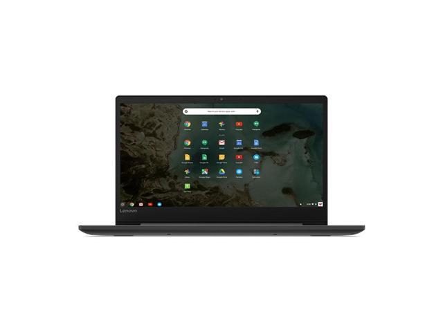 "Lenovo Chromebook S330, 14.0"", MediaTek™ MTK 8173C , 4 GB RAM, 32 GB eMMC, Chrome OS"