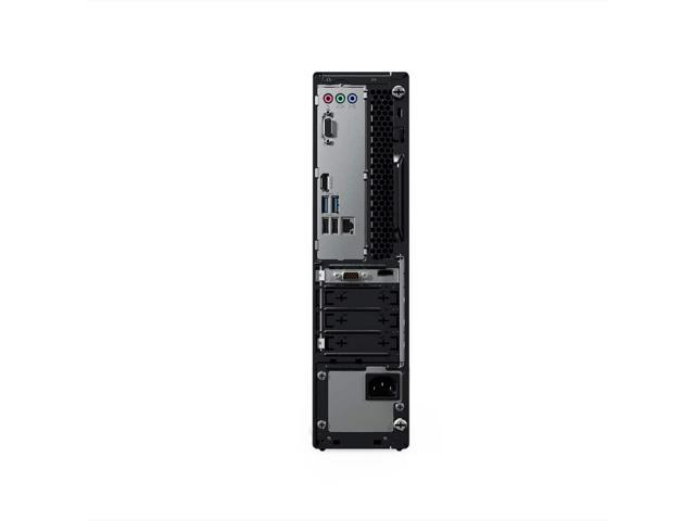 Lenovo IdeaCentre 310S, AMD A9-9425 -9425, 8.0GB DDR4 RAM, 1TB 7200 RPM, Win 10 Home 64, One year Warranty