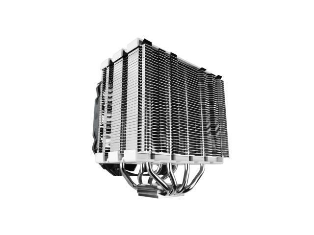 CRYORIG H5 Universal Mid Tower Cooler For AMD/Intel CPU's