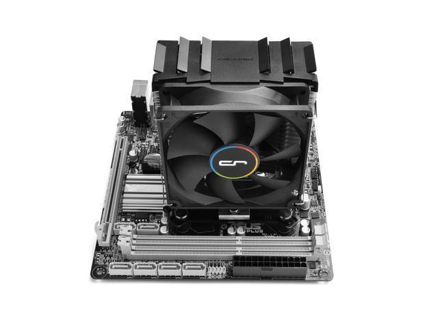 CRYORIG M9i Mini Tower Cooler for Intel CPU