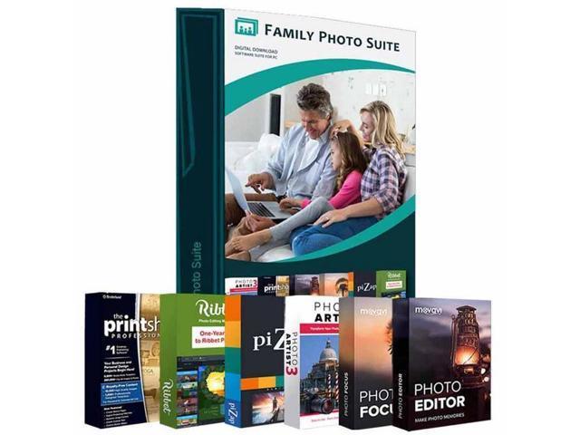 Panasonic Lumix DMC-FZ1000 4K Digital Camera 20.1MP Black W/ 32GB Accessory Kit