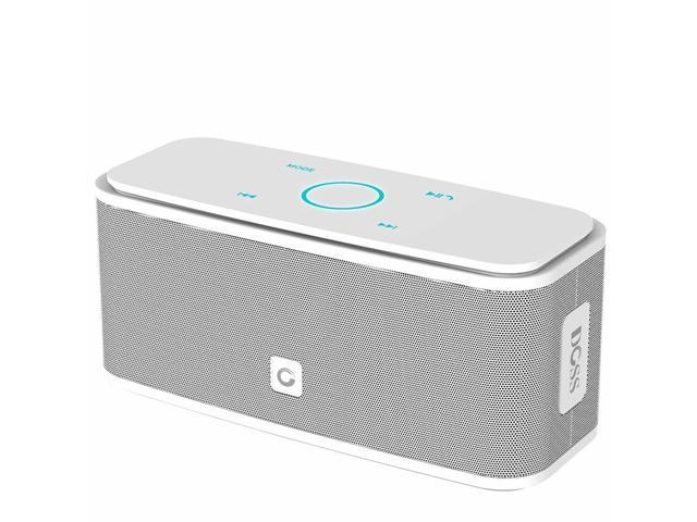 DOSS SoundBox Bluetooth Speaker