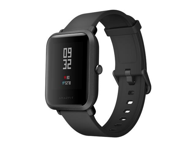 Xiaomi Huami Amazfit Bip Lite Version IP68 Bluetooth 4.0 Sports Smartwatch