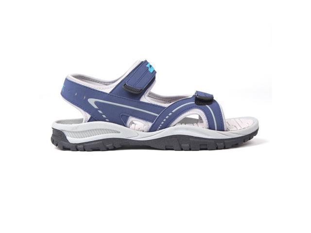 Walking Sandals Quality Shoes Mens High Wave Slazenger Footwear 5cLj3A4Rq