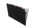 """GeChic 2501C 15.6"""" HD LCD Portable Monitor - HDMI VGA with Built-In Speakers"""