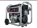 30547Portable Generators