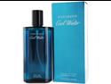 3414202000572Men's Fragrances