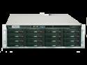 R3E116LS-NW-0640Rackmount NAS