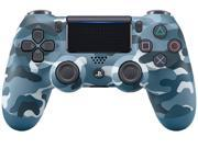 Newegg.com deals on DualShock 4 Wireless Controller for PlayStation 4