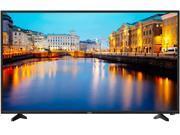 Deals on Avera 49EQX20 49-inch 4K Ultra HD LED TV