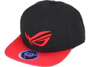 ASUS Gift - ROG Cap