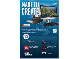 Intel Gift
