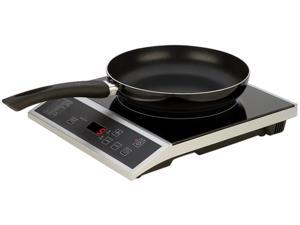 Fagor 2-Piece Countertop Induction Cooktop Set 670040890