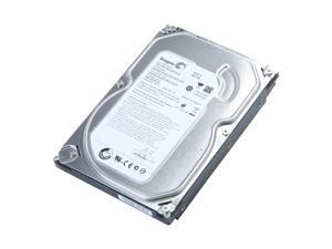 "Seagate SV35.5 ST3500410SV 500GB 7200 RPM 16MB Cache SATA 3.0Gb/s 3.5"" Internal Hard Drive Bare Drive"