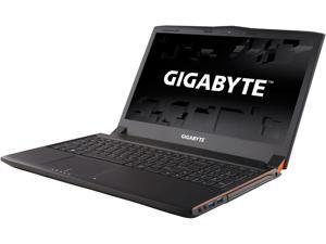 Gigabyte P55WV5-NE1 15.6
