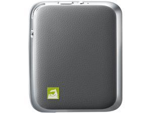 LG CAM Plus (CBG-700.AUSASV)